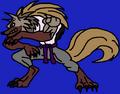 Territorial Talbain Coyote.png