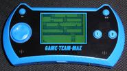 GameTeamMax