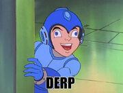 DERP-derp-23141158-815-622