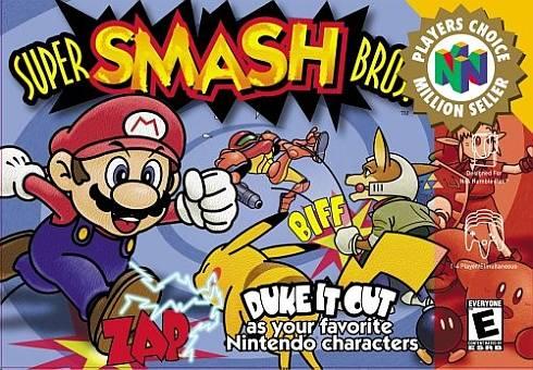 File:Smash.jpg