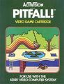 Pitfall! Coverart.png