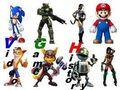 Video Game History11.jpg