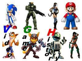 File:Video Game History11.jpg