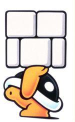 File:Buster Beetle.jpg