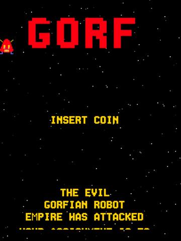 File:Gorf.png