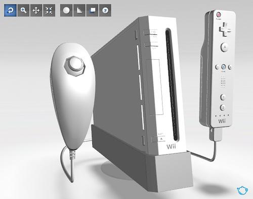 File:Wii 3D model.jpg
