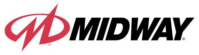File:Midway-logo.jpg