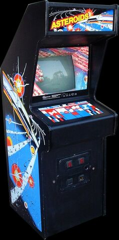 File:Asteroids cabinet.jpg