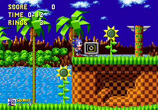File:Sonic-greenhillzone.png