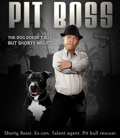 File:Pit Boss.jpg