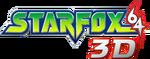 SF643Dlogo