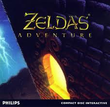 Zelda'sadventureboxart