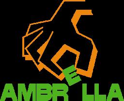 File:Ambrella.PNG