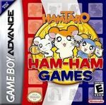 HamtaroHam-HamGamesNAboxart