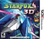 StarFox643DNABoxart