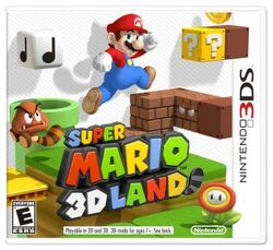 Super-Mario-3D-Land-NA-Box-Art