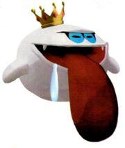 KingBoo