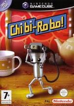 Chibi-RoboEUBoxart