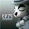 K.K. Love Song Cover