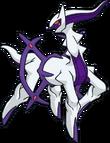 493Arceus Dream (Ghost)