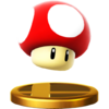 SuperMushroomTrophyWiiU