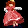 Super Smash Bros. Strife recolour - Peach 8