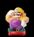 Wario - Super Mario amiibo