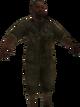 CallofDuty-Tank