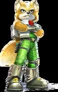 Fox Adventures01