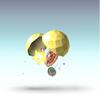 Party Ball - SSB