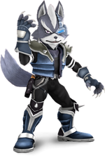 WolfSmash