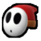 SSBStrife head icon - Shy Guy 0