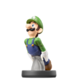 Luigi - SSB4 amiibo