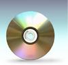 CD - SSB