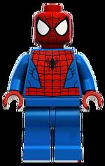 LD2-Spider-Man