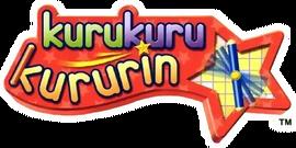 Kururin logo