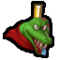 SSBStrife head icon - King K. Rool 0