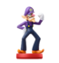 Waluigi - Super Mario amiibo