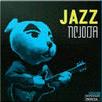 K.K. Jazz Cover