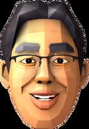 Kawashima BT2
