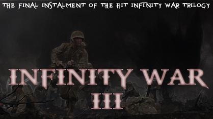 InfintyWarIII