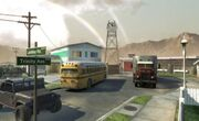 Nuketown-Featured-600x368