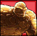 Thing-Icon