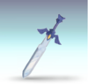 Master Sword - SBB