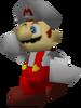 Super Smash Bros. Strife recolour - Mario 64 5