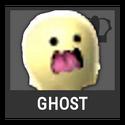 Super Smash Bros. Strife SR enemy box - Ghost