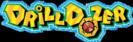 Drill Dozer logo