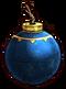 HW Bomb Icon