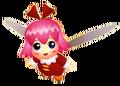 Ribbon Kirby.png