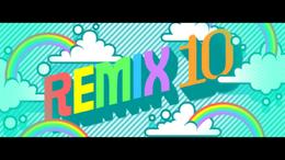 Rhythm Heaven Fever - Remix 10